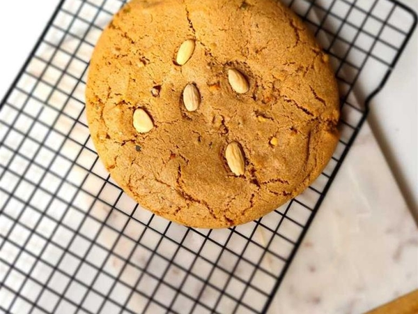"<span class=""productButtonProductName"">Luykens speculaas Groot</span>"